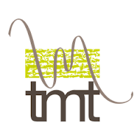 Le magasin de déstockage Tissage Mouline Thillot