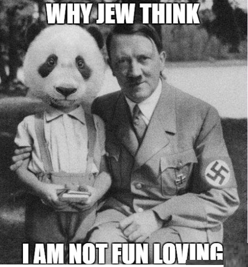 Find and save best 30 pics ideas about Hitler MEMES on Facebook | See more ideas about Hitler funny, History jokes and History Funny stuff and Funny things..