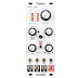 Intellijel Designs Polaris