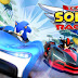 Team Sonic Racing Free Download