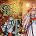 Llega a Verkami Conquista del Trono: Moros y Cristianos