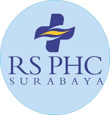 Logo PT Pelindo Husada Citra