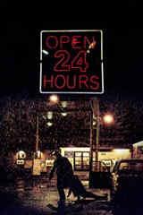 Imagem Open 24 Hours - Legendado