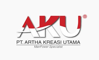 Rekrutmen PT Artha Kreasi Utama Jakarta Januari 2021