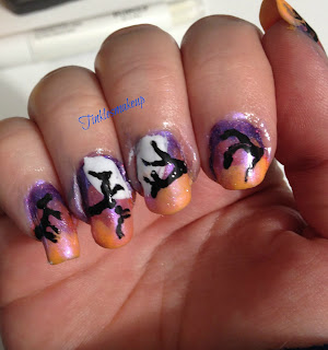 moon_through_branches_nail_art