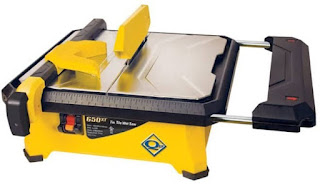 Flex CS 40 Wet Tile Saw