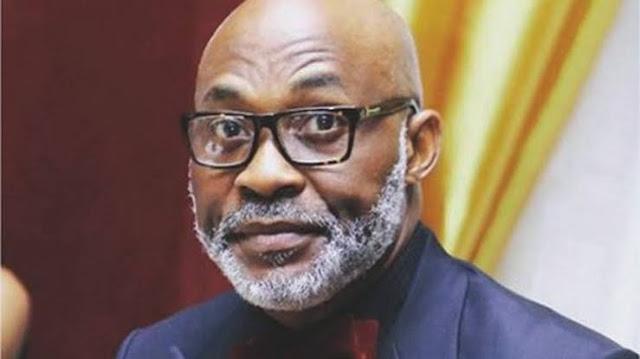Richest Nigerian Actors - RMD