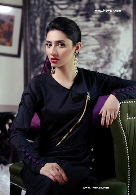 maira khan biography