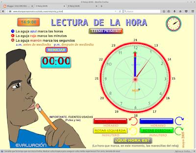 http://www.eltanquematematico.es/todo_mate/reloj/reloj_p.html
