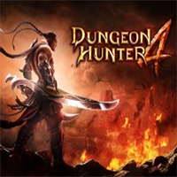 juegos windows phone dungeon hunter 4