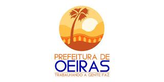 Prefeitura de Oeiras quer privatizar a Iluminação Pública