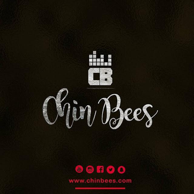 Chin Bees – Kuchwe