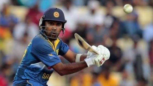 क्रिकेट रिकॉर्ड: 3 बल्लेबाज जो वनडे क्रिकेट में सबसे ज्यादा शून्य पर आउट हुए