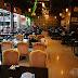 Buka Puasa Di D'Kayangan Grill & BBQ Shah Alam