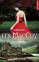 https://www.lesreinesdelanuit.com/2019/06/les-maccoy-tome-1-logre-et-le-chardon.html