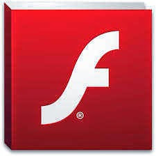 Adobe Flash Player 23.0.0.185 Offline Terbaru Gratis