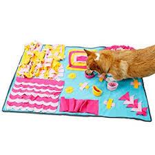 brinquedos baratos para cães