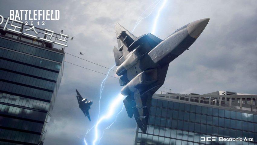 Battlefield 2042: When will the Open Beta be released?