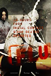 nonton streaming film Flu (2013) sub indo