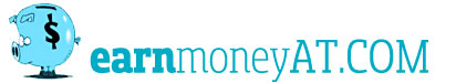 EarnMoneyat.com | Money Made Simple