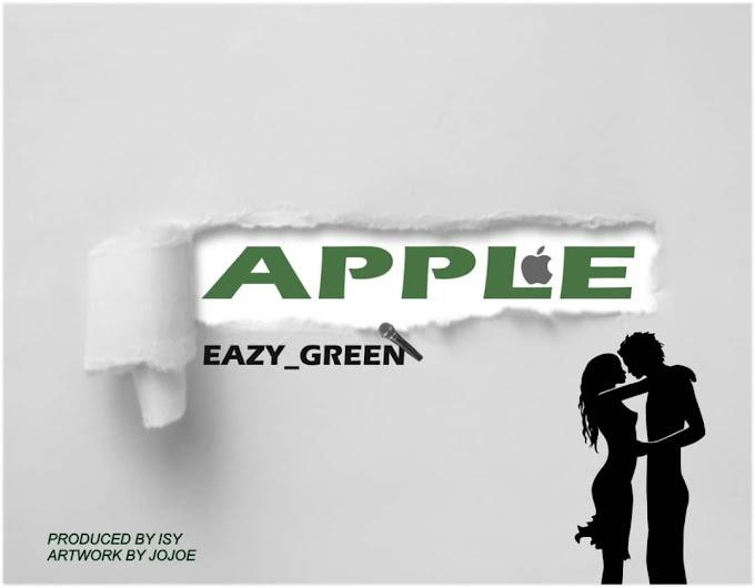 Easygreen-Apple