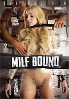Milf Bound xXx (2016)
