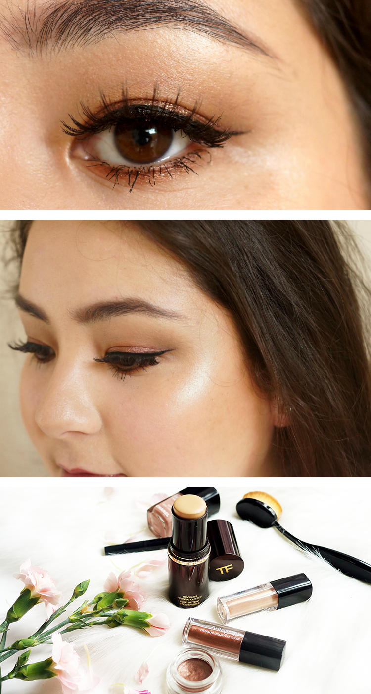 huda-samantha-lashes-dupe-asian-hooded-eyes-makeup-barely-there-beauty