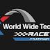 NASCAR CUP Series to Gateway (WWT) Raceway in 2022