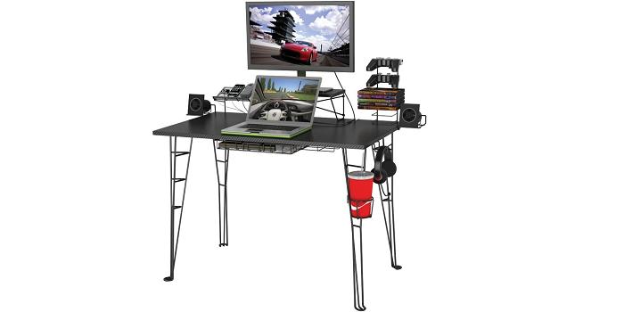 choosing your best computer desk