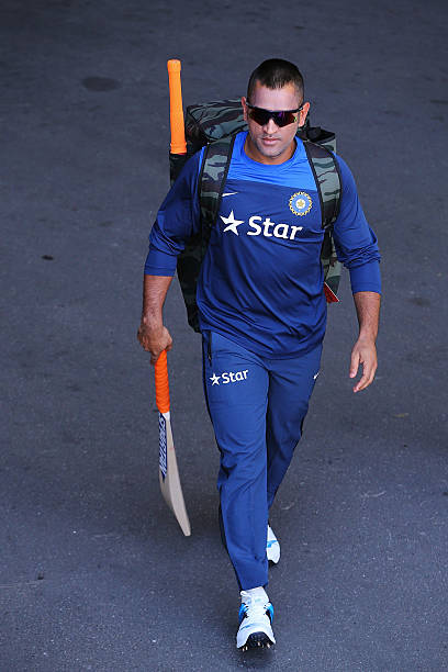 dhoni images hd