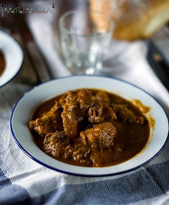 ver receta sukalki, guiso tradicional del País Vasco