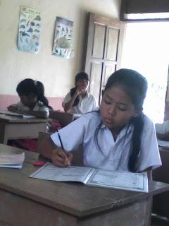 Download Soal PAS/UAS Bahasa Jawa Kelas 2 SD/MI Semester 1