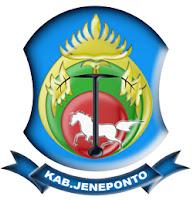 http://jobsinpt.blogspot.com/2012/04/info-cpns-kabupaten-jeneponto-sulawesi.html
