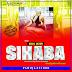 AUDIO | Kido Lyzer _-_ Sihaba {Mp3} Download