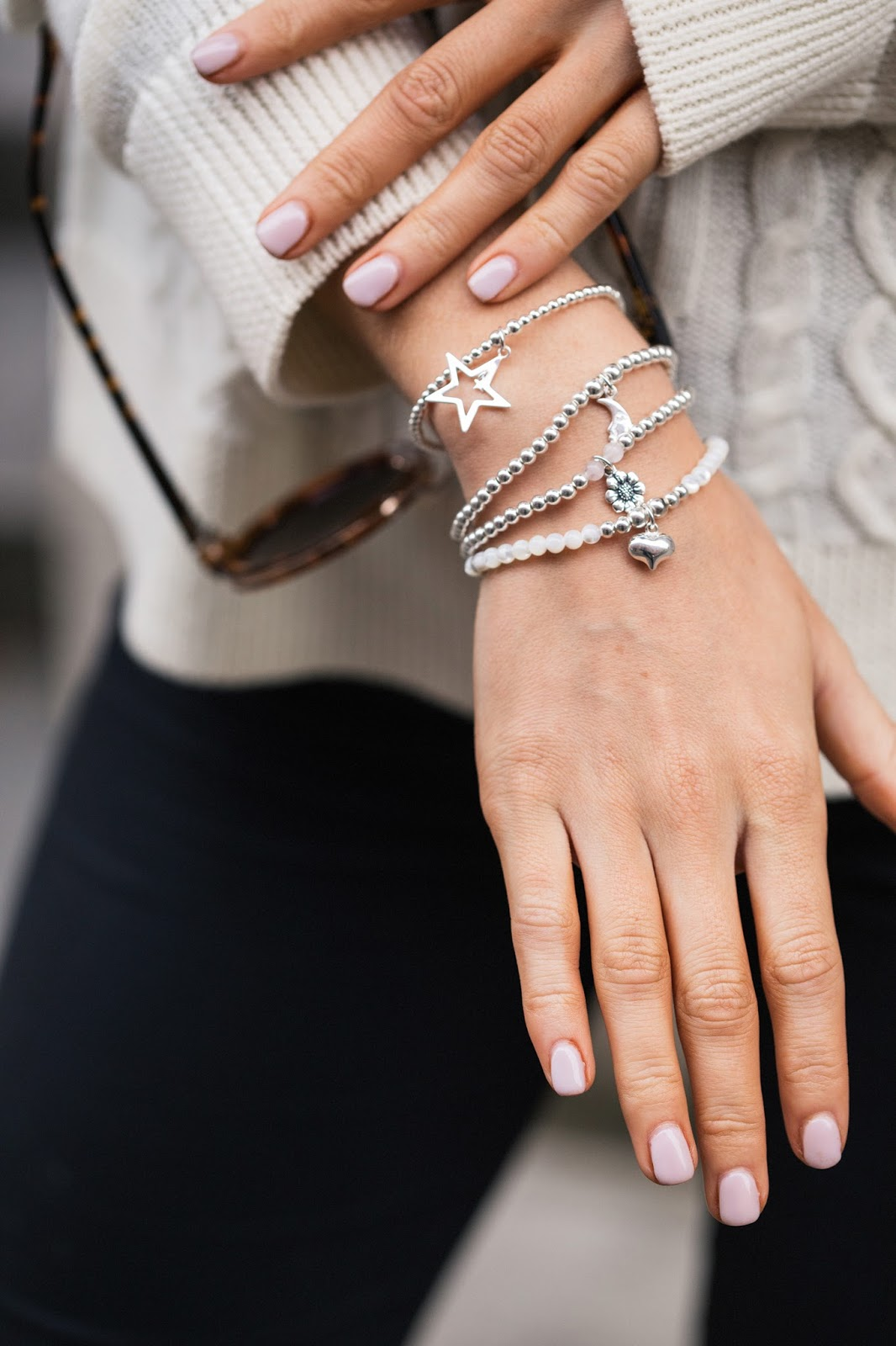 nails inc white horse street