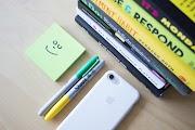 在書上作筆記的七個技巧