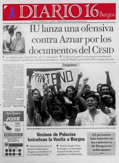 https://issuu.com/sanpedro/docs/diario16burgos2501
