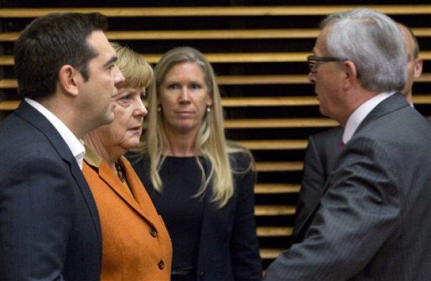 Politico για «Πρέσπες»: Ο Τσίπρας «ξεπληρώνει» τους Ευρωπαίους για το 2015