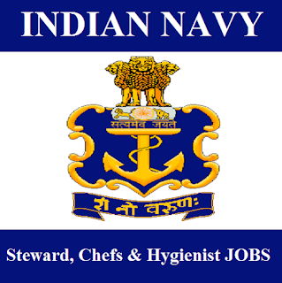 Indian Navy, Nausena Bharti, Force, Force Answer Key, Indian Army Answer Key, Answer Key, indian navy logo