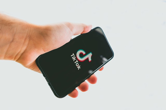 طريقة تصفح تيك توك بدون حساب وربح المال من تيك توك 2021 2022 Tiktok