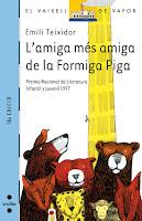 http://bibinfantil-blanes.blogspot.com.es/2016/06/lamiga-mes-amiga-de-la-formiga-piga.html
