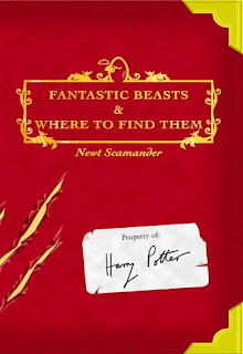 Fantastic-Beasts-and-Where-to-Find-Them-Ebook-J.K.-Rowlling