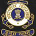 Indian Coast Guard NAVIK (GD) Admit Card 2016 - Call Letter