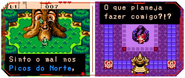 Zelda_Seasons