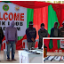6 BIFF yield to Army in Maguindanao