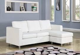 Sofa Sudut Terbaik