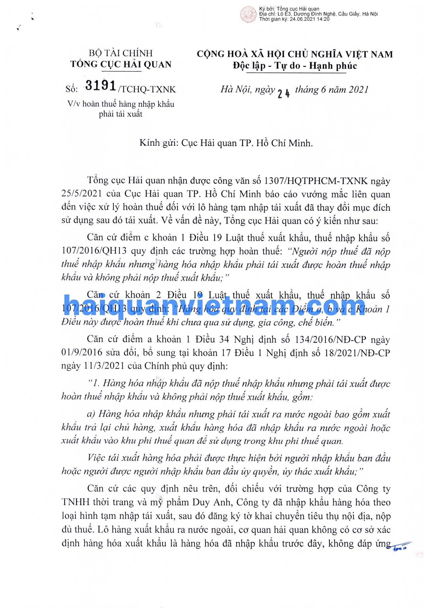 [Image: 210624%2B-%2B3191-TCHQ-TXNK_haiquanvietnam_01.jpg]