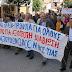 Συγκεντρώσεις στους τρεις Δήμους από τους Συνταξιούχους ΟΑΕΕ Θεσπρωτίας