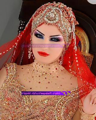 65b2bf4a3839b ملف كامل عن ربطات الحجاب(الخامات-والانواع-الاشكال) مع الخبيره مروه حامد -  منتدي الراقيات - منتدى نسائي للنساء فقط - معلومات عامة