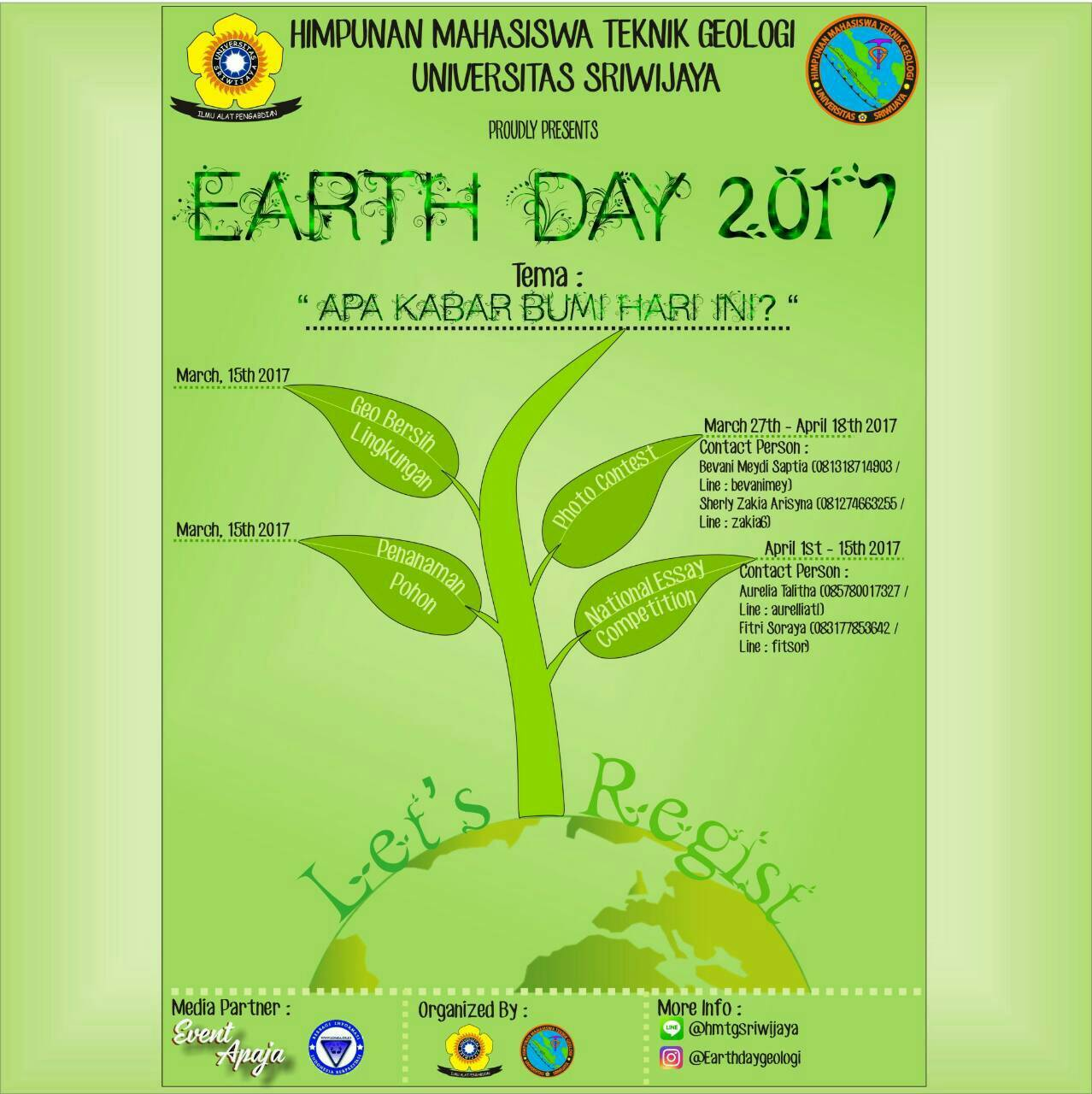 define refutation in an essay Earth Day 2012 Art, Poetry And Essay Contest